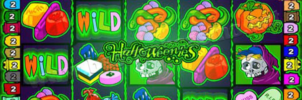 halloweenies slot machine online