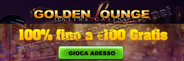 Gioca a Golden Tour su Casino.com Italia