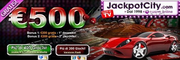 online casino jackpot casino gratis online