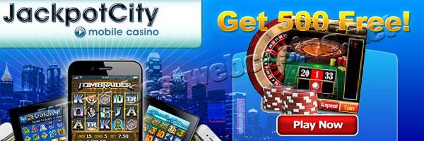 casino free bonus codes 2019