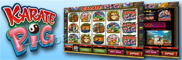 slot machine online gratis