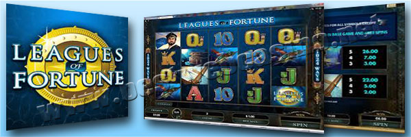 slot machine online gratis