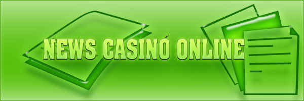 casinò online microgaming aams