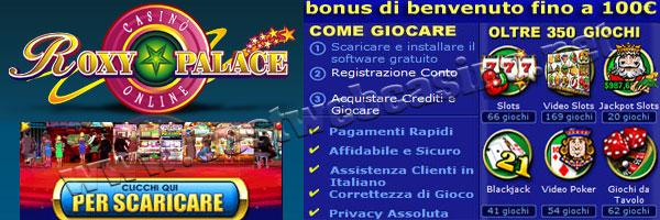 roxy palace online casino gratis slots spielen