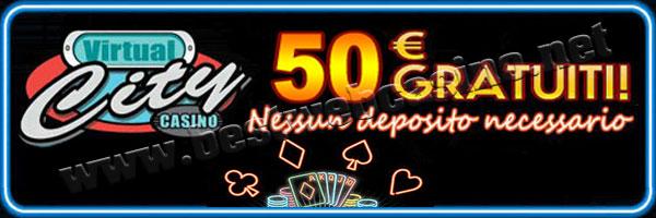 casino city online onlone casino
