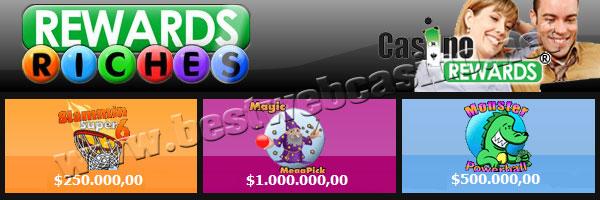lotteria online gratuita