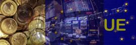 gambling online europa