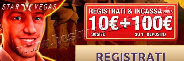 online casino paypal book of ra www casino online
